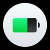 Battery Monitor - 健康状態、ステータス、バッテリー使用量の情報