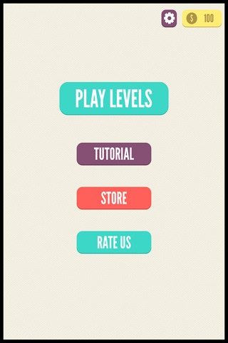 Eye Lasers Impossible Dial - fun word quiz crack & guess triva puzzle game screenshot 4