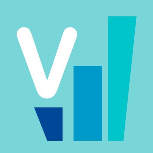 Ventum Supervisión iOS App