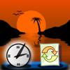 Verosocial Studio - Timeshare+  artwork