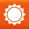 AccuWeather Platinum - Weather for Life - AccuWeather Interna...