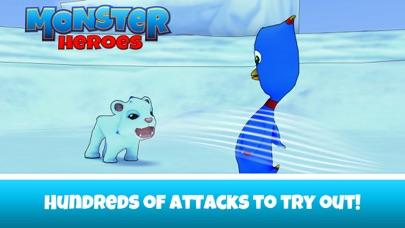 Monster Heroes-3
