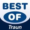 Best of Traun