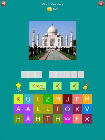Mega Mind Quiz Pro screenshot 7