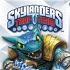 Skylanders Trap Team™ Wiki