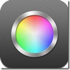 S Camera Free - One Touch On Screen To Record & More
