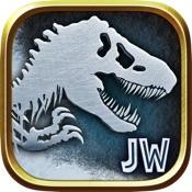 Jurassic World The Game hacken