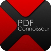 PDF Connoisseur – Annotate, Sign & Scan with OCR