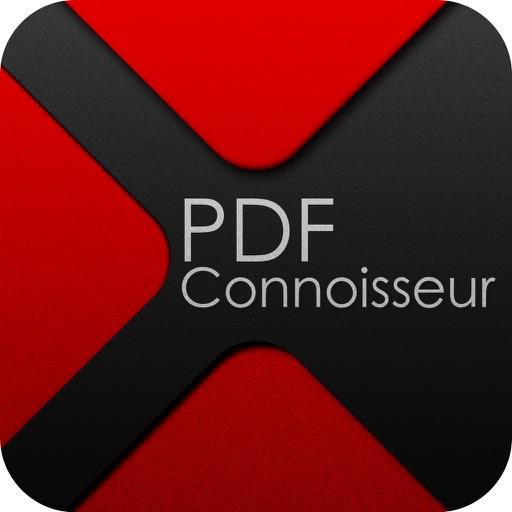 gutes ocr programm für pdf