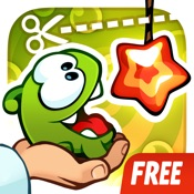 Cut the Rope Experiments Free hacken