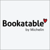 Bookatable - Eat out: restaurant offers & reviews