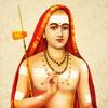 Adi Shankara Quotes and Sayings of Advaita Vedanta