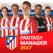 Atlético de Madrid Fantasy Manager 2017