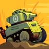 Animals War HD - Addicting Tank Hero battle games Wiki