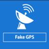 Fake gps - Change location & fly gps joystick PRO