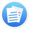Word Air - Powerful Word Processor - XiHui Xu