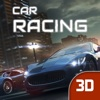 Car Race Free - Top Car Racing Game challenge