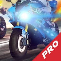 Accelerate Hill Mobile PRO: Highway Fire