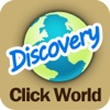 ClickWorld Discovery