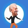 Joe Biden on the Beat: Promise to Keep - Trump run