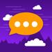 Chat Stories : des histoires courtes et folles!