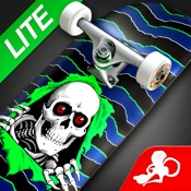 Skateboard Party 2 Lite Hack Resources  (Android/iOS) proof