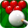 Snooker Billiards Pool