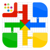 Ludo by Playspace