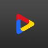 TV Romania - Posturile tale favorite din România