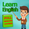 English Grammar - Learn English