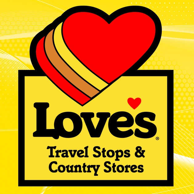 Love S Travel Stops And Country Stores