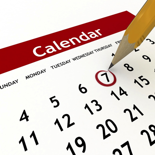 My Calendar&Notes