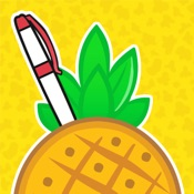 Shoot a Pineapple - Endless Arcade Challenge hacken