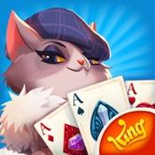 Shuffle Cats hacken