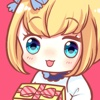 Little Miss Usagi stickers why egg donation failed