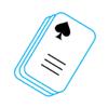 CardGames ScoreBoard App