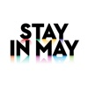 StayInMay Festival