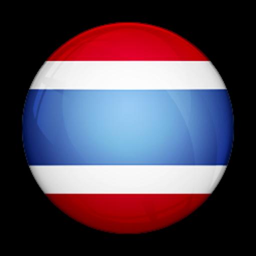 Beginning Dutch Mac OS X