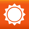 AccuWeather - Weather for Your Life