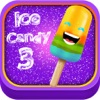 Ice Candy Maker3-Kids Семья