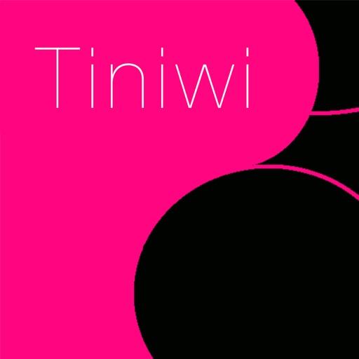 Tiniwi