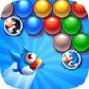 Bubble Bird 2