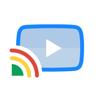 MovieCast for Chromecast & Smart TV