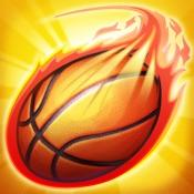 Head Basketball hacken