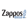 Zappos - shoes, clothes, fast and free shipping