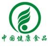中国健康食品客户端