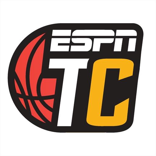 ESPN Tournament Challenge images