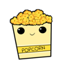 Popcorn Pro - Movies Online And TV Series