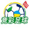 159竞彩足球-竞彩版