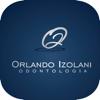 Orlando Izolani Odonto Wiki